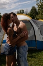 Camping X-treme #02 picture 25