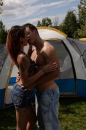 Camping X-treme #02 picture 26