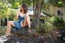 Au Naturel picture 14
